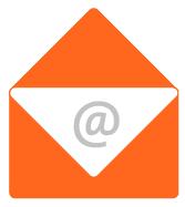 Elektronische newsletter en web development