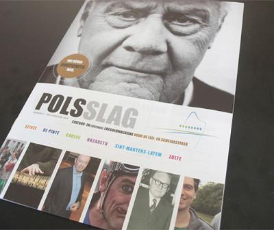POLSSLAG1