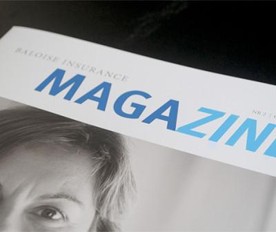 baloise_magazine1