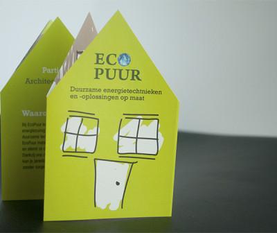 ecopuur3