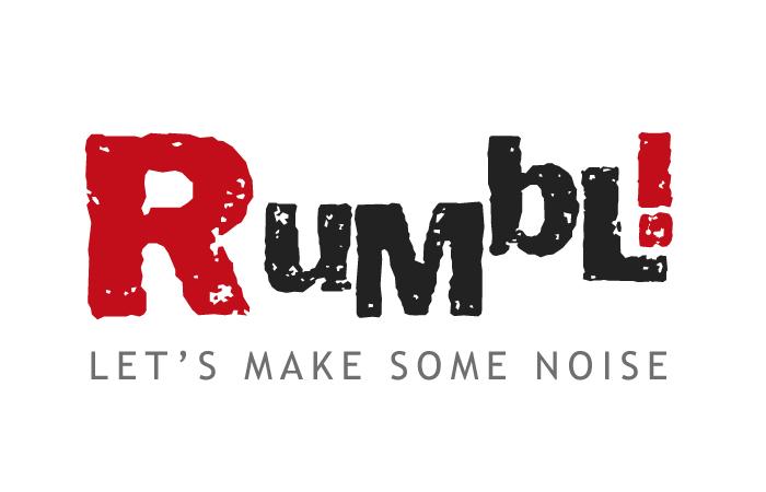 rumbl001