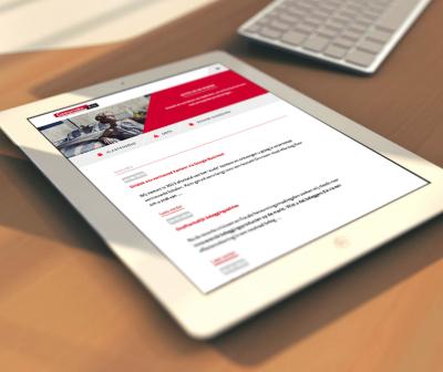 iPad_mockup_geeurickx2