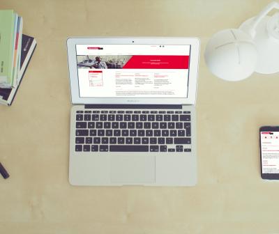 macbook-air-2_geeurickx