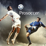 pro soccer agent
